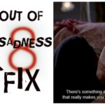 Snap Out Of Sunday Sadness Six Fix