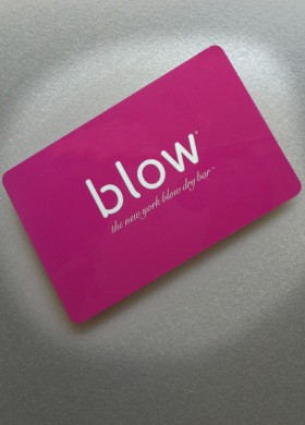 blow-gift-card_1024x1024_1_