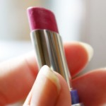 How To Fix A Broken Lipstick + More: Destination Procrastination