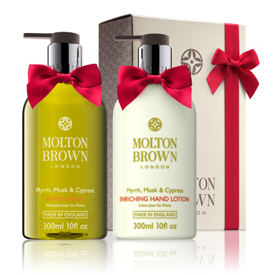 Molton-Brown-Myrrh-Musk-Cypress-Christmas-Gift-Set-WBB008_Bow_L