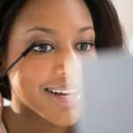 5 Tricks To Make Your Eyes Look Bigger
