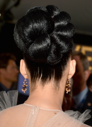 katy-perry-hairstyle-grammys-2014