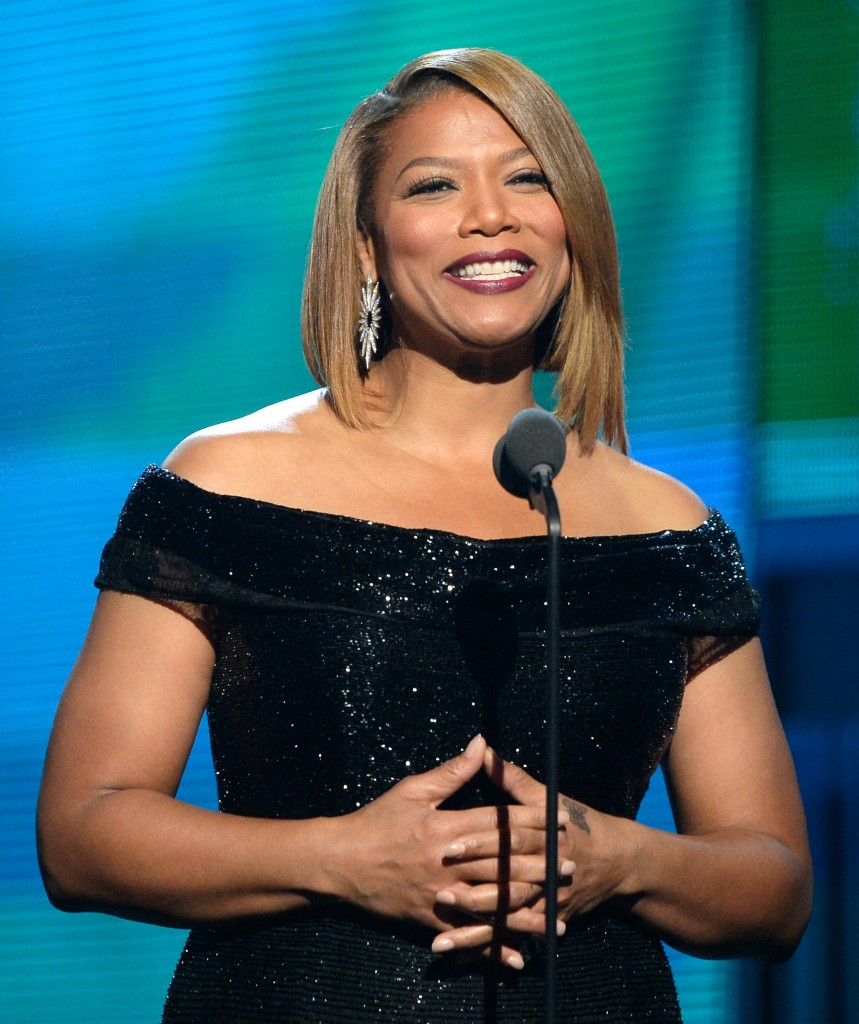 queen-latifah-makeup-grammys
