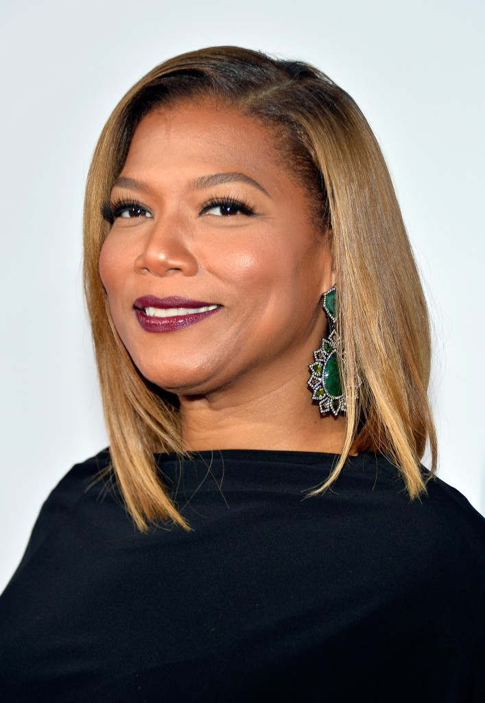 queen-latifah-peoples-choice-awards