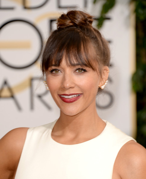 rashida-jones-golden-globes-2014