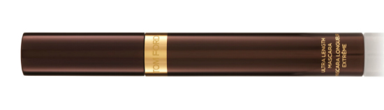 TOM_FORD_Ultra_Length_Mascara1