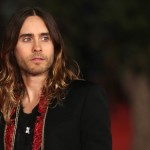 Jared Leto's Hommbre + More: Destination Procrastination