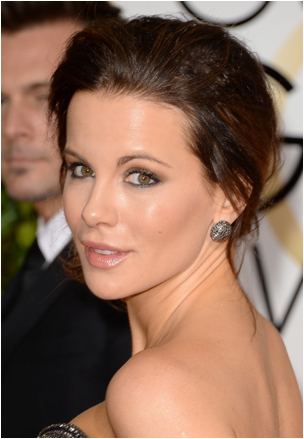 kate-beckinsale-golden-globes-2014