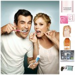 V-Day Gift Guide: The Married Couple