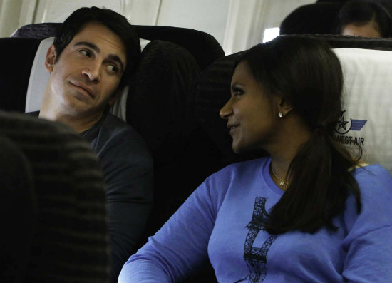 mindy-project-danny-mindy-kaling-chris-messina-fox