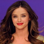 Miranda Kerr For Clear Scalp & Hair