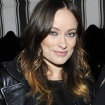 Score Olivia Wilde's Luminous Makeup Look At The W Magazine Party
