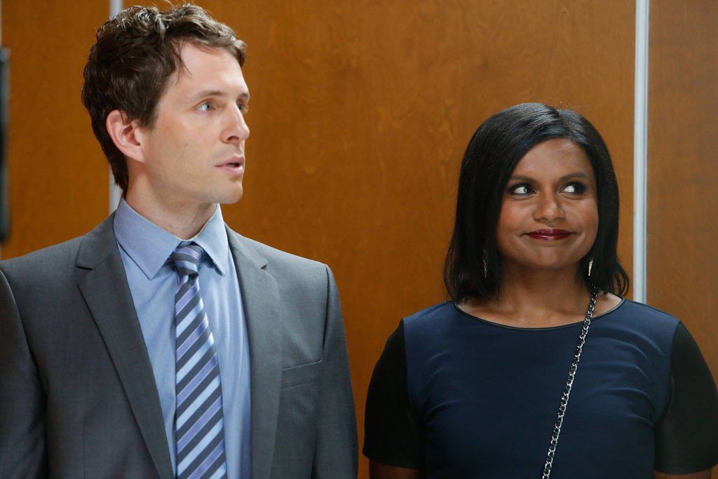 rs_1024x683-131008125023-1024.mindy-project.100813