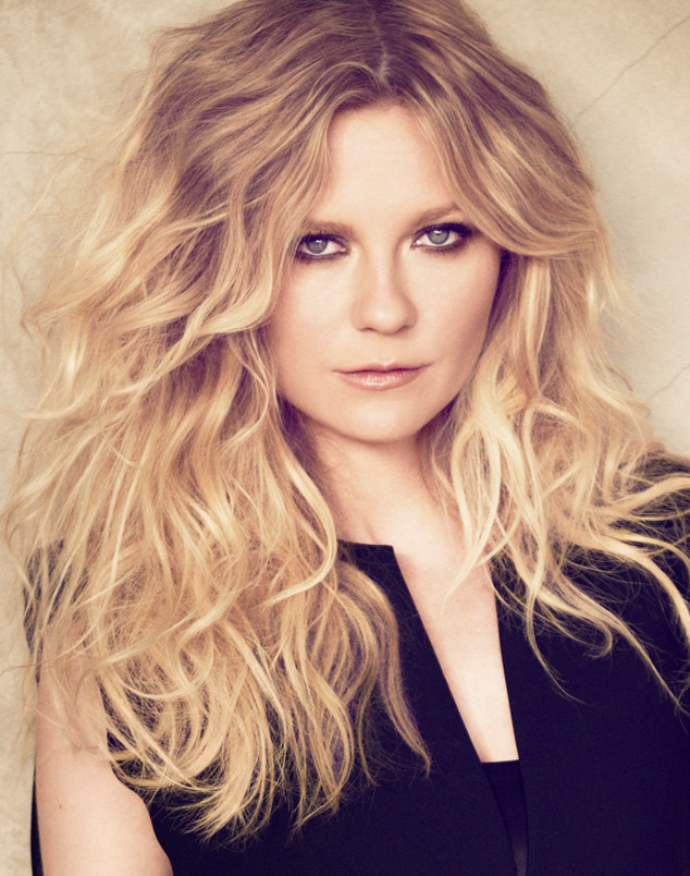 Kirsten-Dunst-loreal-professionnel