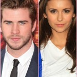 Nina Dobrev And Liam Hemsworth Are Reportedly An Item + More: Destination Procrastination