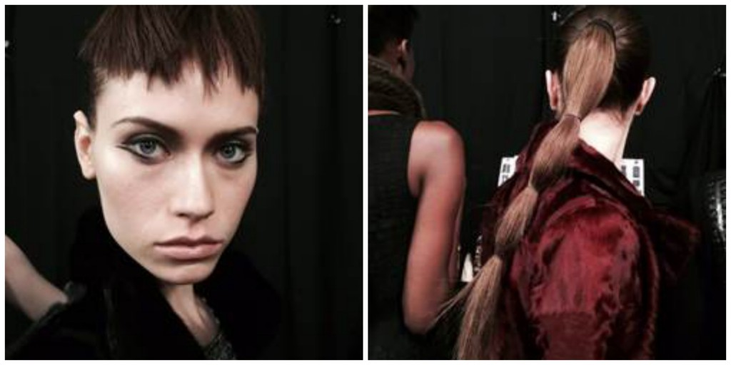 carmen-marc-valvo-hairstyle-fall-2014