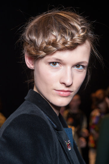 kerastase-creatures-of-the-wind-hairstyle-2014-fall