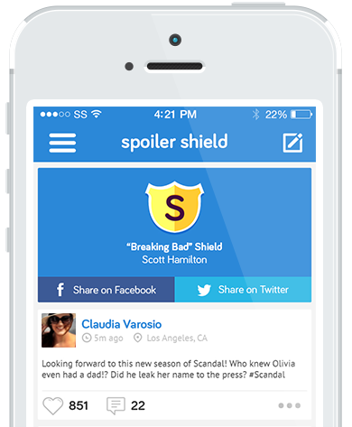 spoiler-shield-iphone-feed1