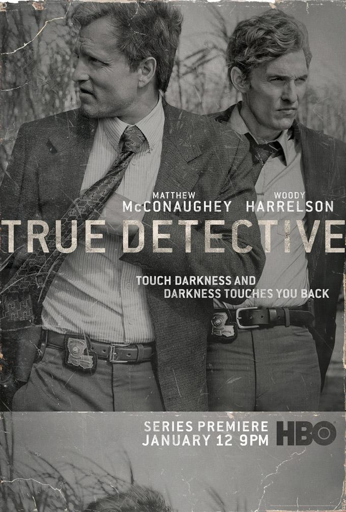 true-detective-poster