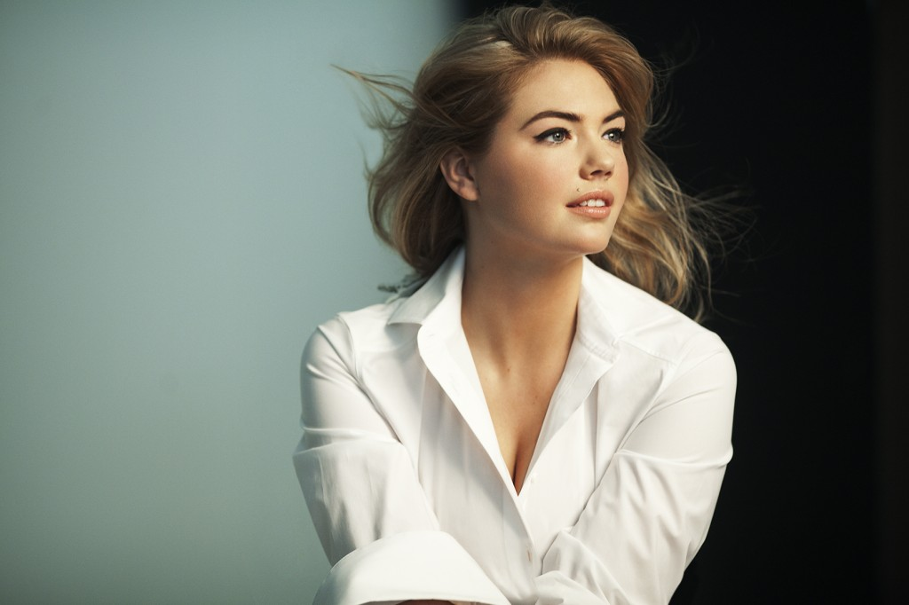 bobbi-brown-cosmetics-kate-upton