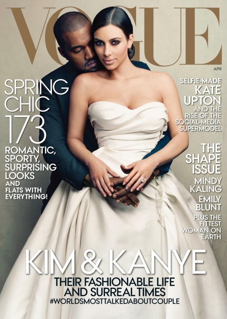 Kim-Kanye-Vogue-April