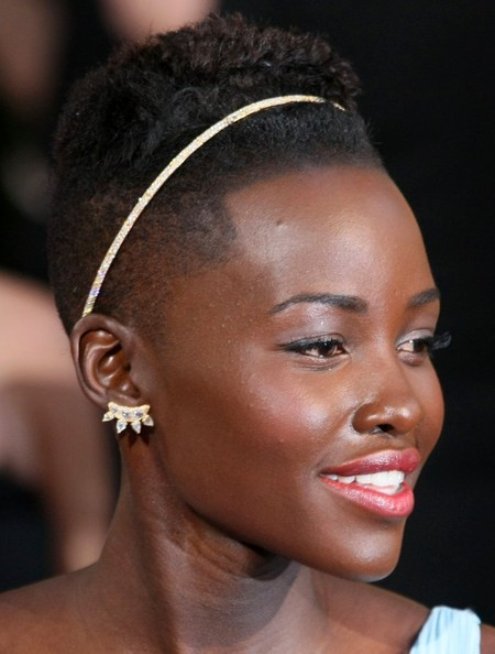 Lupita+Nyong+o+Hairstyles+86th+Annual+Academy+A9ERCDIbXj0l