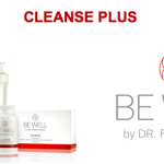 Spring Detox: Cleanse Plus