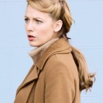How To Look Like Karlie Kloss, Score Blake Lively's Retro Ponytail + More: Destination Procrastination
