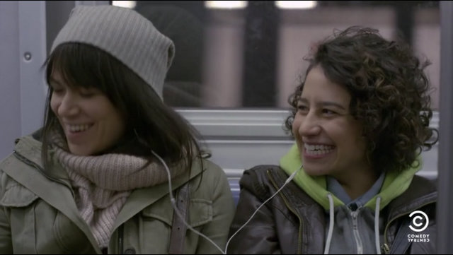 broad-city-film-locations-new-york-city-brooklyn-nyc-untapped-cities.47-PM