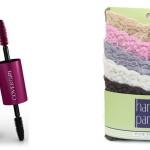 CoverGirl X Hanky Panky Bombshell Beauty Kit