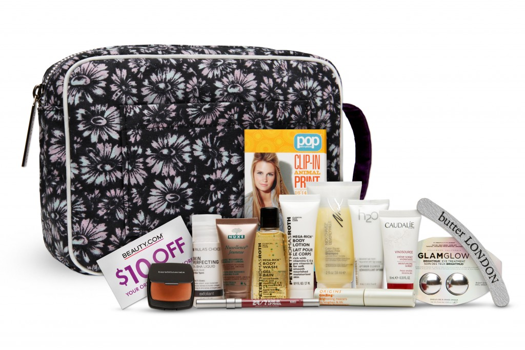suno-beauty-com-free-gift-bag
