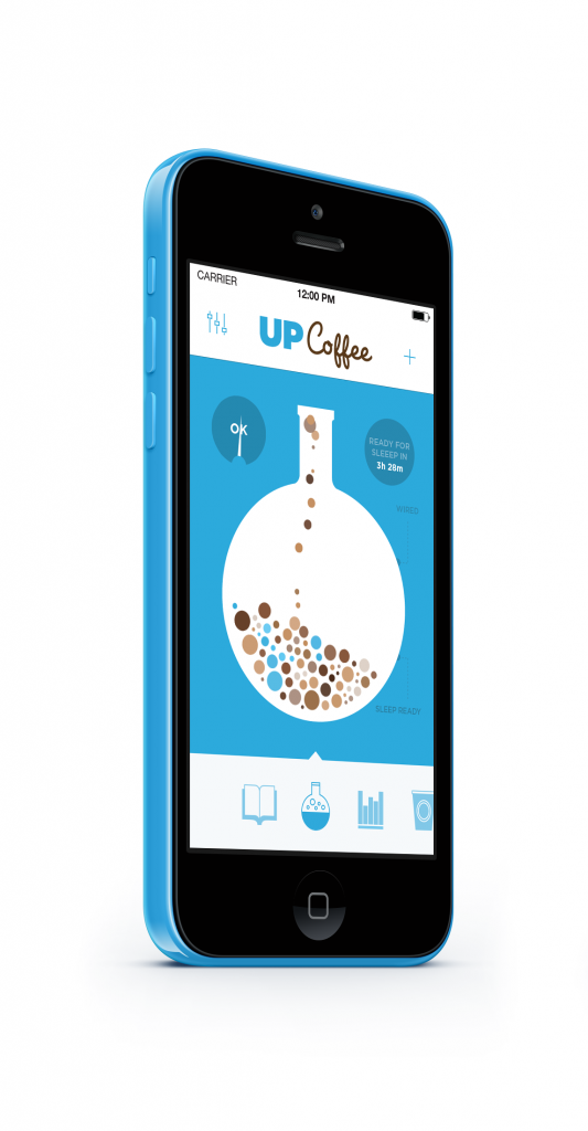upcoffee_vertical_beaker