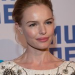 Get The Look: Kate Bosworth';s Makeup At Museum Of The Moving Image Event