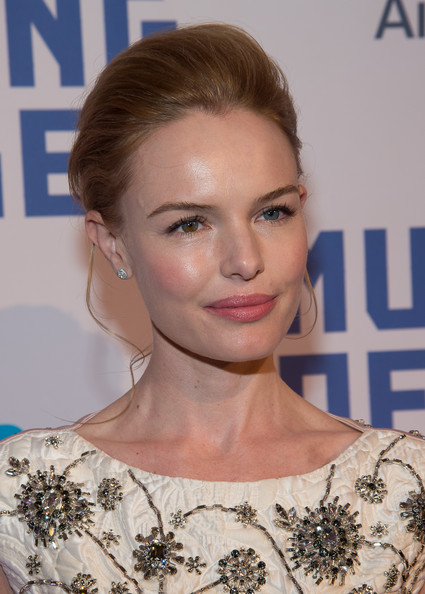 Kate+Bosworth+Museum+Moving+Image+Honors+Kevin+RANszJoqhfxl