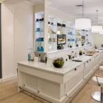 Midtown's Best Beauty Spots + More: Destination Procrastination