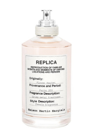 margiela-replica-fragrance
