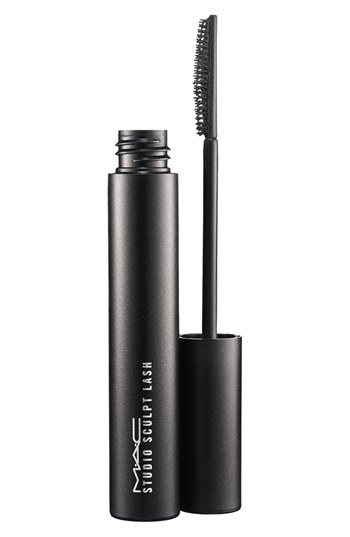 Official Mascara Correspondent: MAC Studio Sculpt Mascara