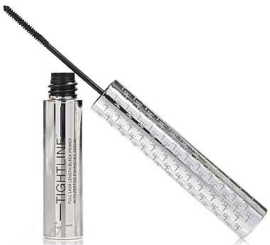 Not Quite A Mascara: IT Cosmetics Tightline Full Lash Length Primer