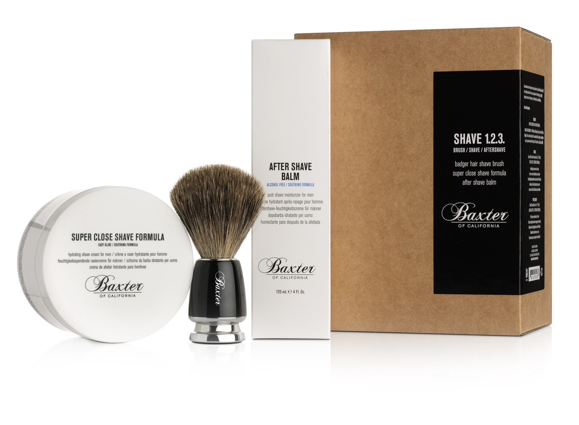 Shave123[1]