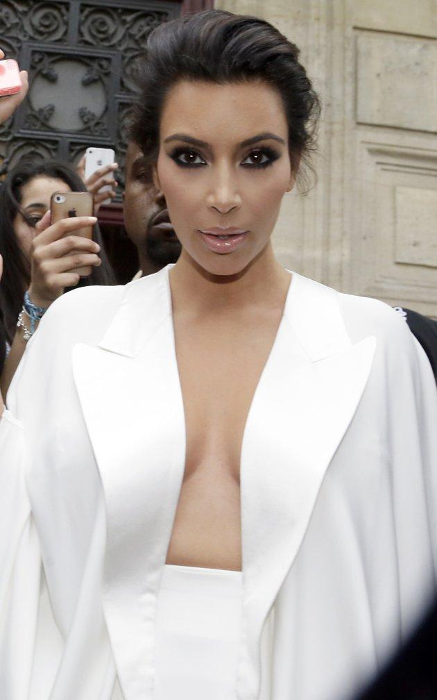 kim-kardashian-rehearsal-dinner