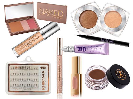 kim-kardashian-bridal-makeup