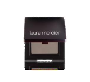 Or you could just buy Laura Mercier Matte Eyeshadow in Coffee Ground.