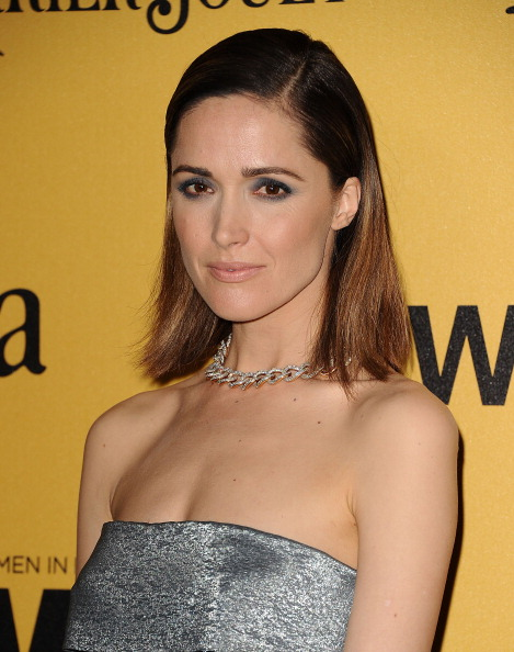 rose-byrne-makeup-women-in-film-crystal-lucy-2014