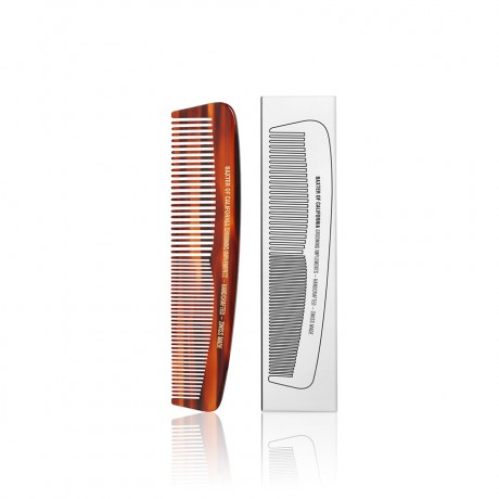 baxter_pocketcomb_900x900