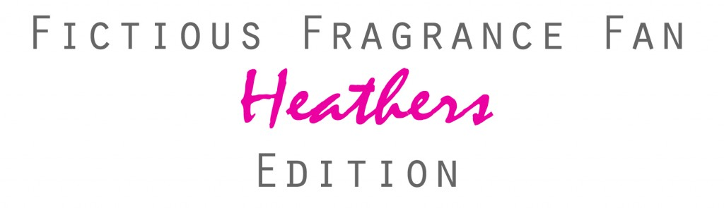 header heathers