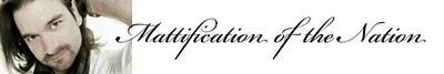 mattification-nation1