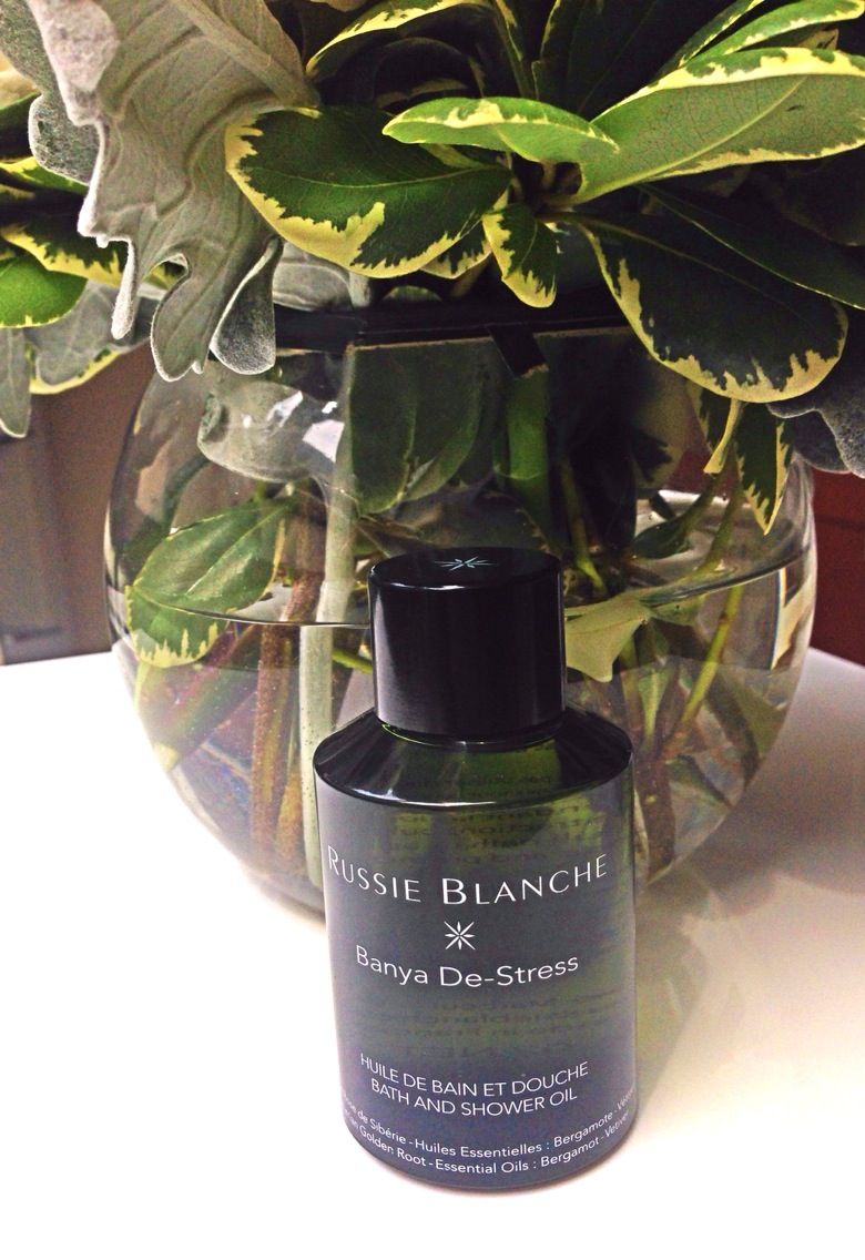 "Fictitious Fragrance Fan: 'Alias"" Sydney Bristow"