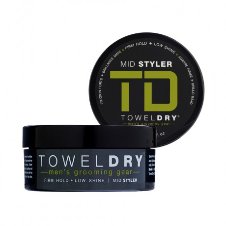 toweldry_midstyler_900x900new_1