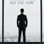 'Fifty Shades Of Grey' Trailer + More: Destination Procrastination