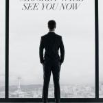 'Fifty Shades Of Grey' Trailer + More: Destination Procrastination